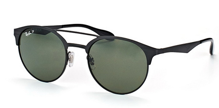RayBan RB3545 186/9A