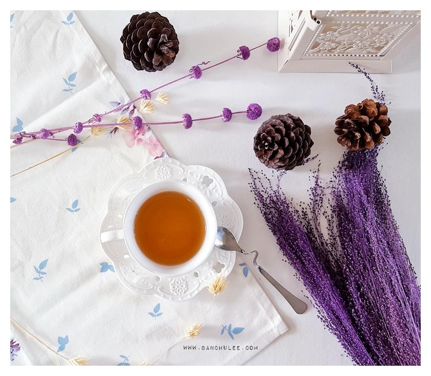 Ceramic Coffee Cup Set ชุดแก้วกาแฟ สีขาว ลายนูน