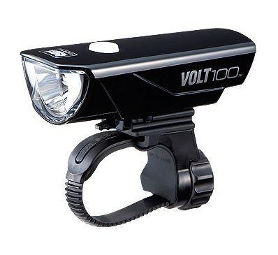 CAY EYE ไฟหน้า front light VOLT 100 HL-EL150RC