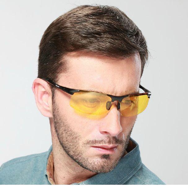 แว่นตาสำหรับกลางคืน Reedon