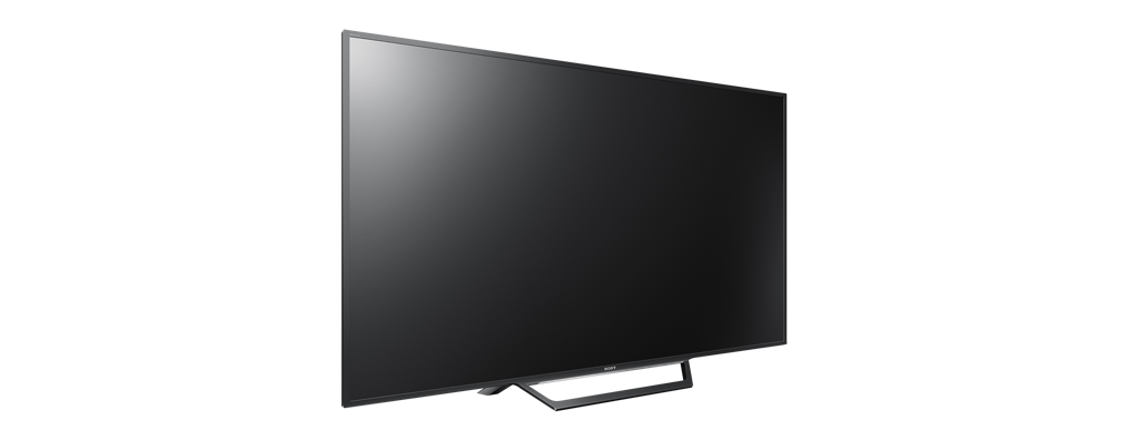 Sony Smart Digital Full HD LED TV ขนาด 48 นิ้วรุ่น KDL-48W650D