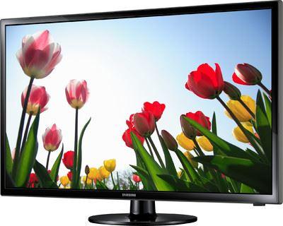 Samsung LED TV 24 นิ้ว รุ่น UA-24H4003