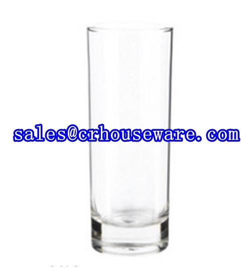 แก้วน้ำก้นหนา-ขนาด 16 ออนซ์ San Marino Long Drink 011- B00416