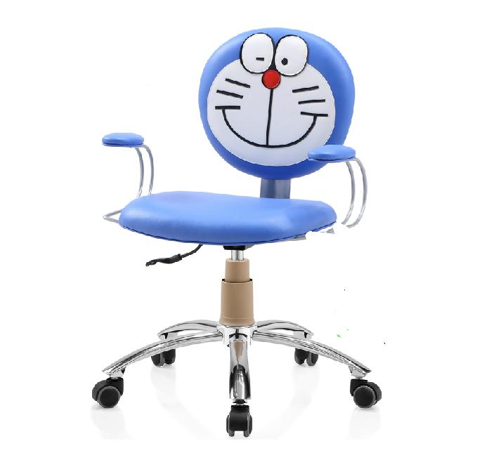 เก้าอี้โดเรมอน
