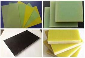 Epoxy G10 G11 FR4 - Epoxy glass laminate sheet