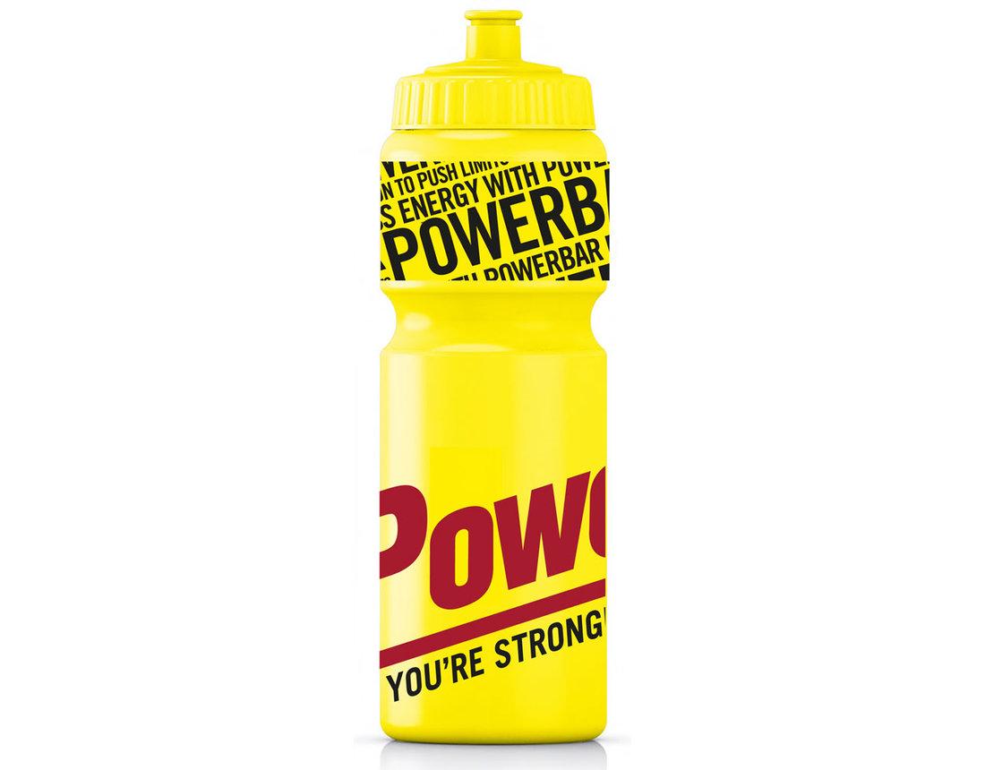 PowerBar Bottle 750ml