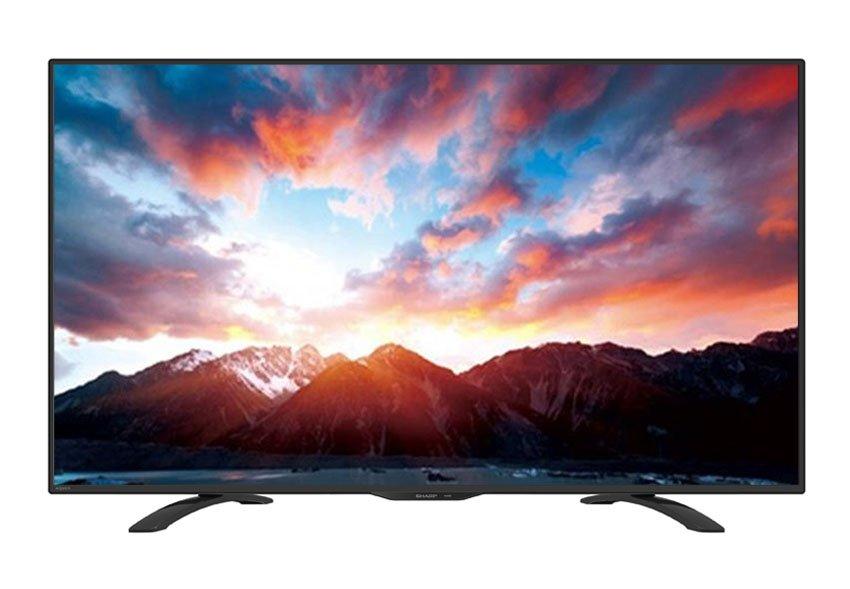 Sharp Full HD Digital LED TV ขนาด 50 นิ้ว รุ่น LC-50LE275X