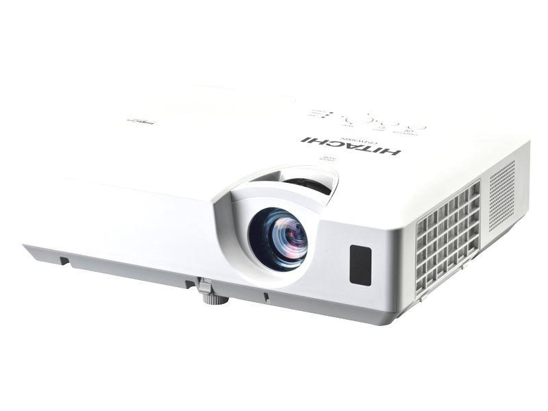HITACHI CP-EX301N ANSI 3200 1024x768(XGA) 2000:1
