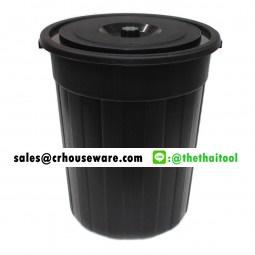 ถังน้ำ 330 ลิตร 00-SH76-01