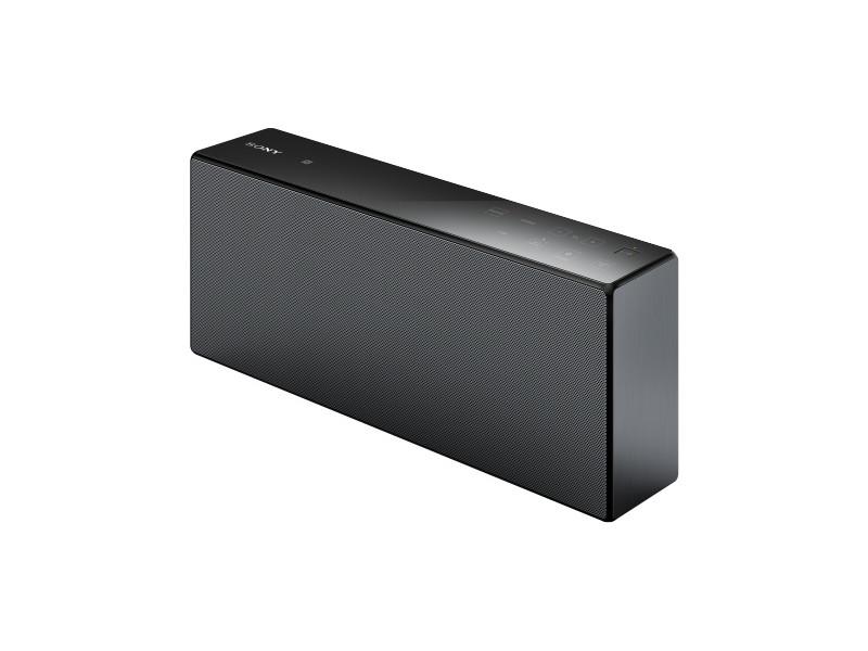 Sony ลำโพงบลูทูธไร้สาย รุ่น SRS-X7