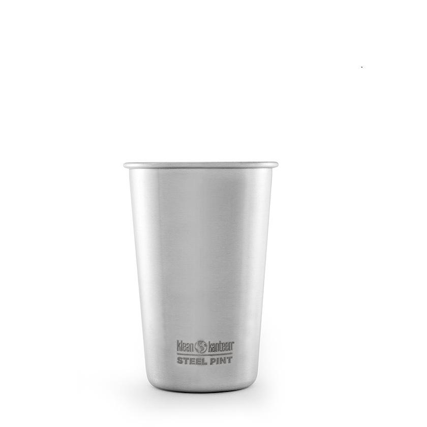 Pint Cup 10 oz single wall