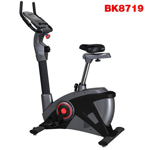 SK-BK8719 จักรยานนั่งปั่น