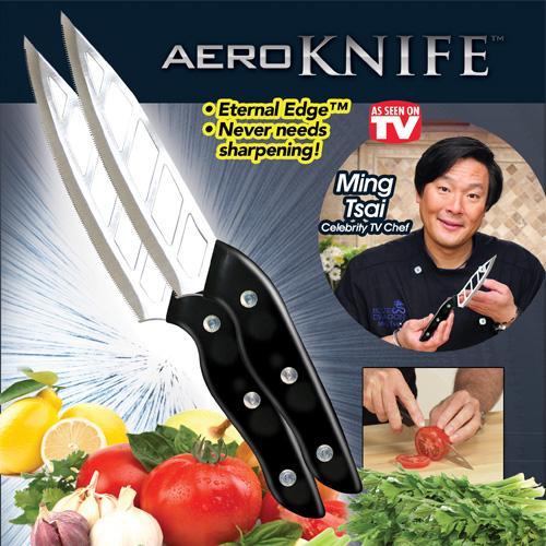 มีด aero knife
