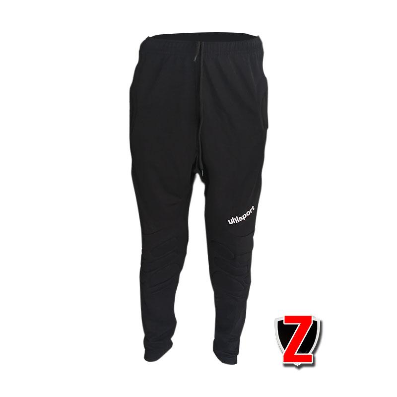 กางเกงขายาวสำหรับผุ้รักษาประตู