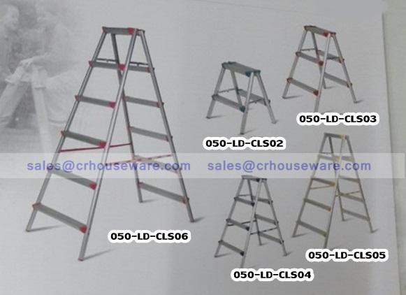 บันไดแฟนซี 2 ฟุต 050-LD-CLS02