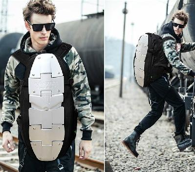 กระเป๋าสะพาย ironman