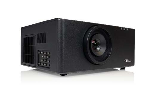 Optoma EX900T DLP ความสว่าง 8000 lm XGA 1024x768 Contrast 5000:1
