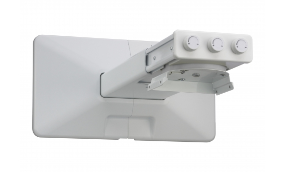 SONY PSS-640