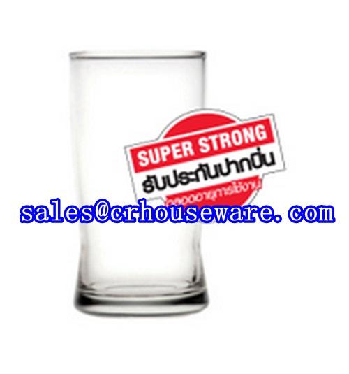 Super Strong Premier Hi Ball ขนาด 10 ออนซ์ 011- S14410
