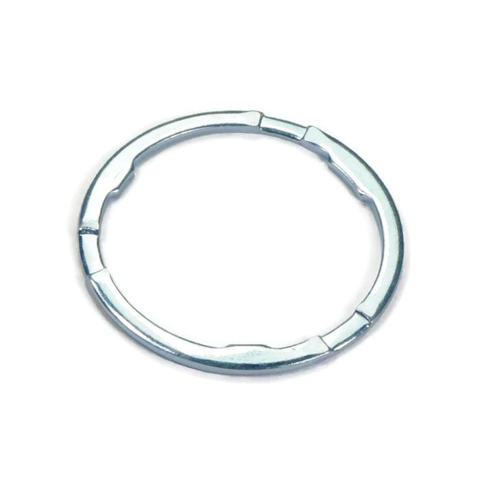 แหวนรองโม่ Spacer 11sp Hub