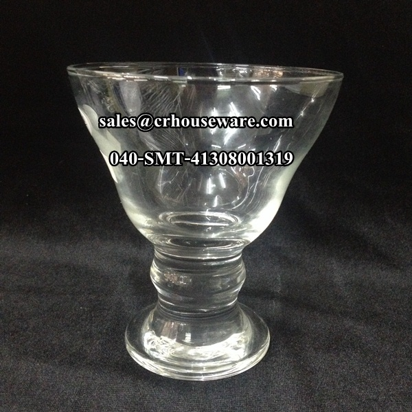 แก้วไอศครีมโอเรียน 040-SMT-41308001319 Ice cream cup Orient
