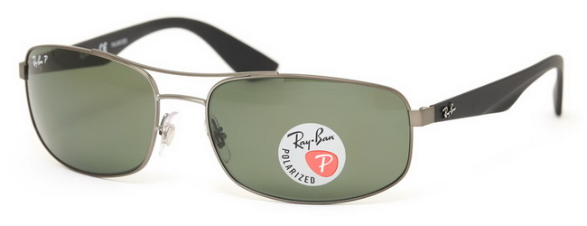 RayBan RB3527 029/9A