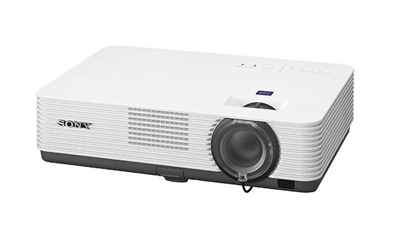 SONY VPL-DX220 XGA 2700 Ansi Contrast 3000:1