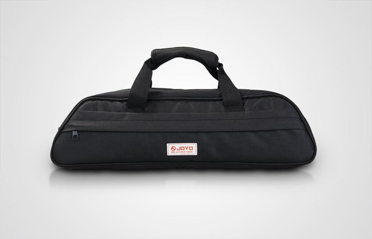 Flat board & mini bag