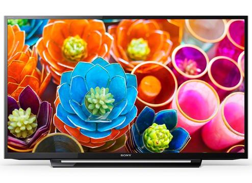Sony Full HD Digital LED TV ขนาด 40 นิ้ว รุ่น KDL-40R350C