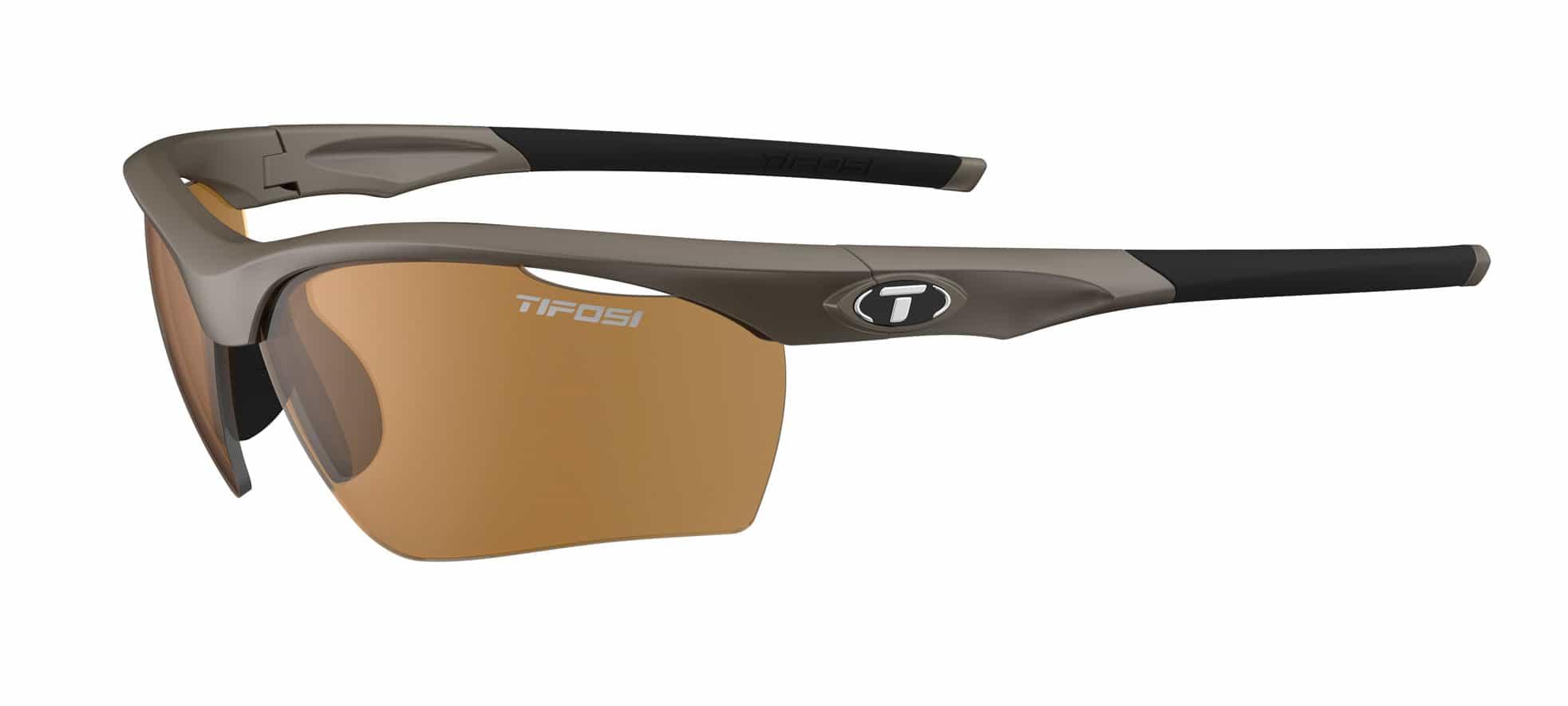 Tifosi VERO Iron (Brown Fototec)
