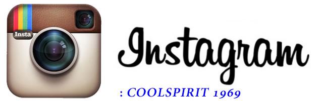 http://www.instagram.com/coolspirit1969