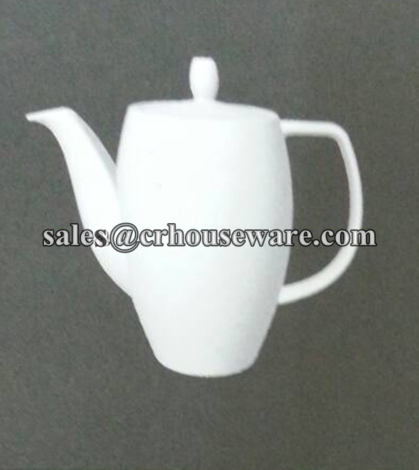 Opera COFFEE POT WITH LID Code : P 7343/L
