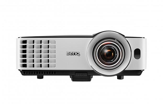 BENQ MX631ST (SHORT THROW) (ANSI Lumens) 3200 1024x768(XGA) Contrast 13,000:1