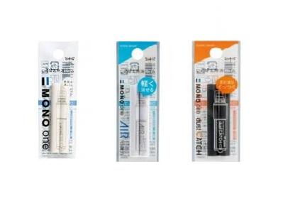 Mono One Eraser Refill (ไส้ยางลบแท่งลิปสติกMono One)
