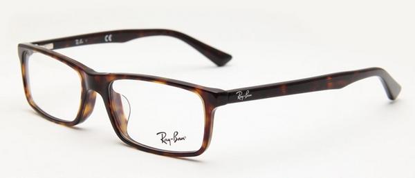 Rayban RX5292D 2012