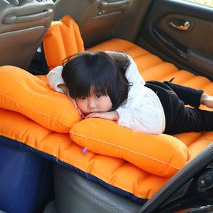 ที่นอนเป่าลมในรถยนต์ราคาถูก