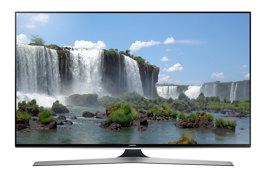Samsung Smart Digital Full HD LED TV ขนาด 40 นิ้ว รุ่น UA-40J6200