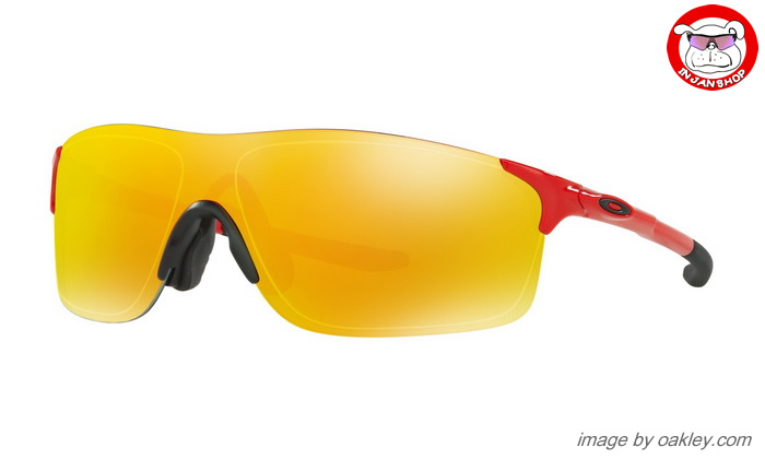 OAKLEY EVZERO PITCH (ASIA FIT) OO9388-03