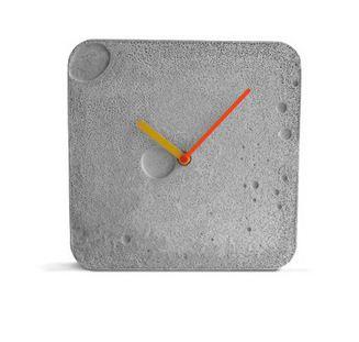 นาฬิกาปูนซีเมนต์