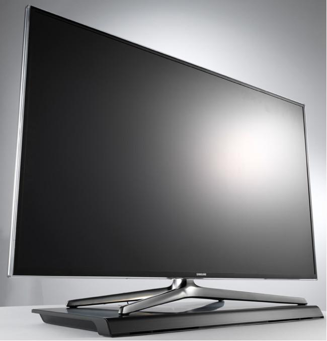 Samsung Sound Stand 4.2 Ch. รุ่น HW-H600