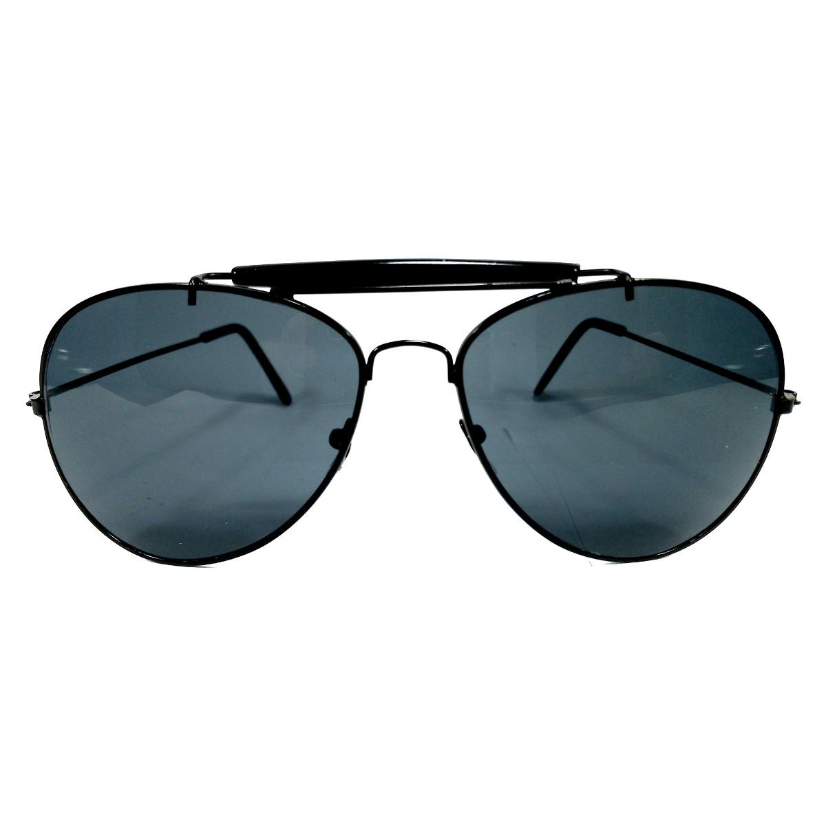 แว่นกันแดด แฟชั่น BLACK&BLACK