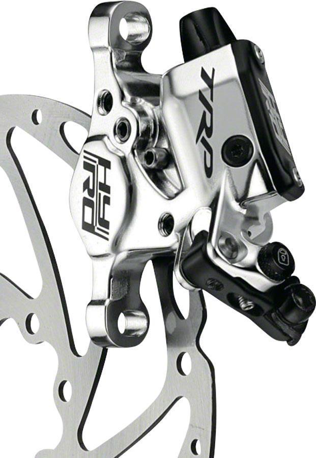 TRP HY/RD Cable actuated hydraulic disc brake
