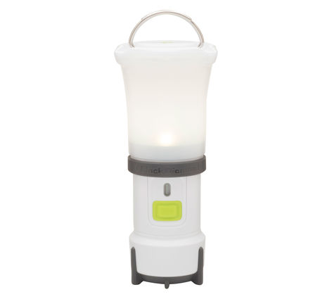ฺBlack Diamond Orbit Lantern