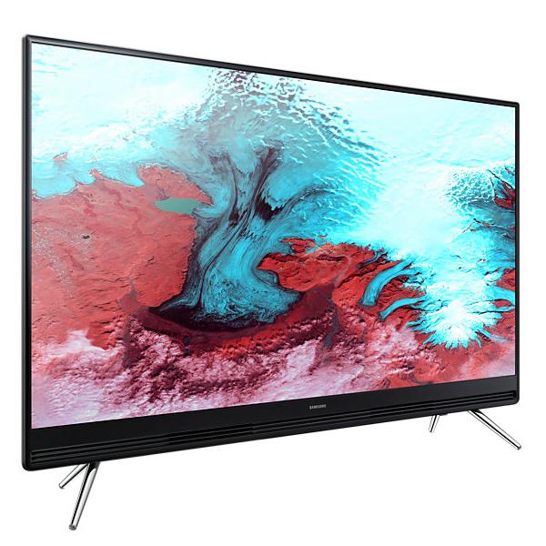 Samsung Digital Full HD LED TV ขนาด 49 นิ้วรุ่น UA-49K5100