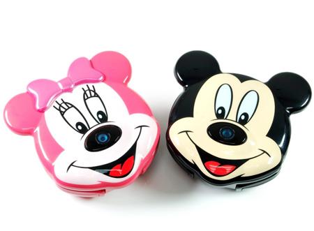โทรศัพท์มิคกี้เมาส์ micky mouse