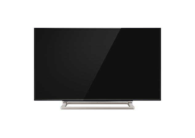 Toshiba Digital Android Full HD LED TV ขนาด 55 นิ้วรุ่น 55L5550VT
