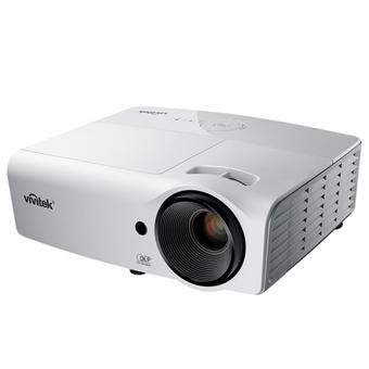 VIVITEK DX561 4000 ANSI Lumens