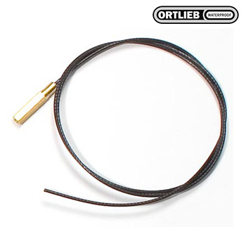 Ortlieb Cable for Ultimate 4-6 mounting system