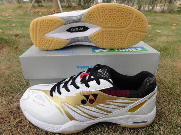 Pre-order รองเท้าแบดมินตัน YONEX รุ่น SHB-F1