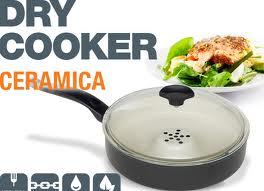 หม้อ dry cooker